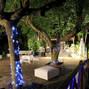 Quinta Alymel 5