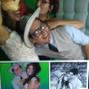 El casamiento de Leo A. y Sonrían  Fotocabinas 30