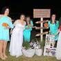 El casamiento de Santiago Esposito y Quinta Alymel 27