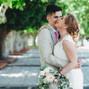 El casamiento de Karen Bustamante y Memoria Emotiva 2