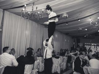 Avenir du Cirque 4