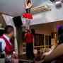 El casamiento de Any Martinez y Avenir du Cirque 12