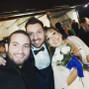 El casamiento de Laura Romina Rodríguez y Alto Botánico 11