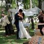 El casamiento de Maru Umaran y Los Dos Vagones 25