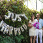 El casamiento de Kotitaa Jalil y Filmyco 7