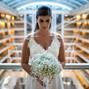El casamiento de Kotitaa Jalil y Filmyco 10