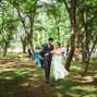 El casamiento de Maru Umaran y Los Dos Vagones 31