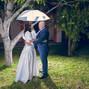 El casamiento de Nicolás G. y Alu Fotográfica 19