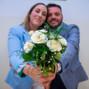 El casamiento de Daiana y Inspira Producciones 10