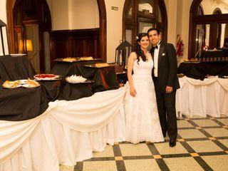 Castelar Hotel & Spa 1