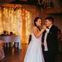 El casamiento de Jennifer Gaete y Jaspe 18