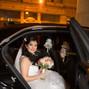 El casamiento de Jimena Dalbosco y BA Cars 11