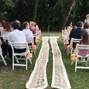 El casamiento de Alejandra y Quinta El Reencuentro 25