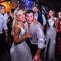 El casamiento de Aguc y Mai Alonso Fotografía 21
