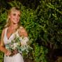 El casamiento de Aguc y Mai Alonso Fotografía 22