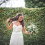 El casamiento de Malena P. y Táboas Bianciotto Fotografías 25