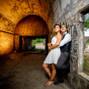 El casamiento de Eliana C. y Alfa Bidondo Productora 6