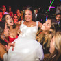 El casamiento de Malena P. y Táboas Bianciotto Fotografías 29