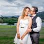 El casamiento de Eliana C. y Alfa Bidondo Productora 2