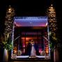 El casamiento de Aguc y Mai Alonso Fotografía 30