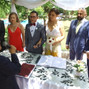 El casamiento de Eliana C. y Alfa Bidondo Productora 12