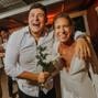 El casamiento de Evangeina P. y Dinamo Fotografía 9