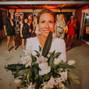 El casamiento de Evangeina P. y Dinamo Fotografía 10
