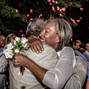 El casamiento de Alfonsina C. y Punto Fijo 54