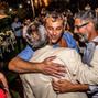 El casamiento de Alfonsina C. y Punto Fijo 55