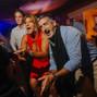 El casamiento de Evangeina P. y Dinamo Fotografía 16