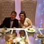 El casamiento de Leandro Rojas y Lorenza Eventos 2