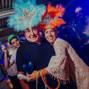 El casamiento de Evangeina P. y Dinamo Fotografía 23