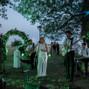 El casamiento de Franco C. y Kimbara World Music 14