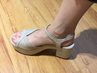 Epica Zapatos 2