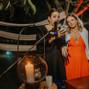 El casamiento de Evangeina P. y Dinamo Fotografía 35