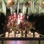 El casamiento de Yamila y Project Art Deco 26