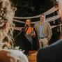 El casamiento de Evangeina P. y Dinamo Fotografía 37