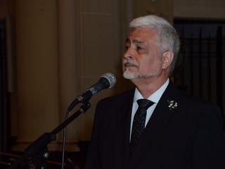 Raúl Cárcano Fotografía 3