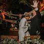 El casamiento de Evangeina P. y Dinamo Fotografía 40