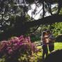 El casamiento de Agustina y Pablo Vega Caro 29