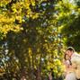 El casamiento de Flor Chiesa y Danny Carri Fotografía 1