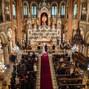El casamiento de Flor Chiesa y Danny Carri Fotografía 5