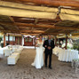 El casamiento de Claudia Cristiano y Quinta Los Cipreses Eventos 12