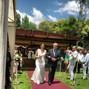 El casamiento de Claudia Cristiano y Quinta Los Cipreses Eventos 14