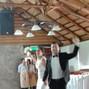 El casamiento de Claudia Cristiano y Quinta Los Cipreses Eventos 16