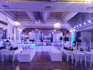 Castelar Hotel & Spa 5
