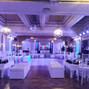 El casamiento de Jimena D. y Castelar Hotel & Spa 10