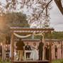 El casamiento de Melissa y Estancia Amelie 20
