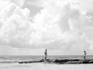 Nicolas Pedrerol Fotografía 5