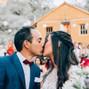 El casamiento de Naty Quiroga y Dario Álvarez 7